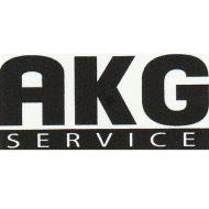 AKG service